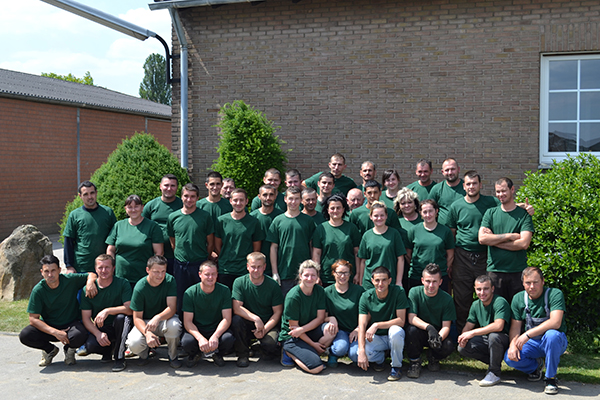 Team-Stoffers-Hof